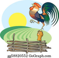 Clip art royalty free. Morning clipart morning time