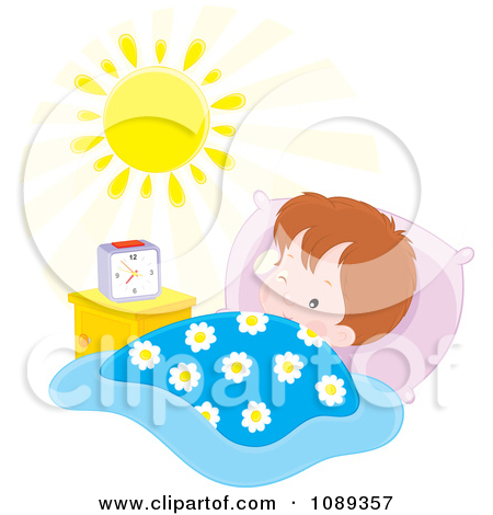 Morning clipart morning time. Meeting free download best