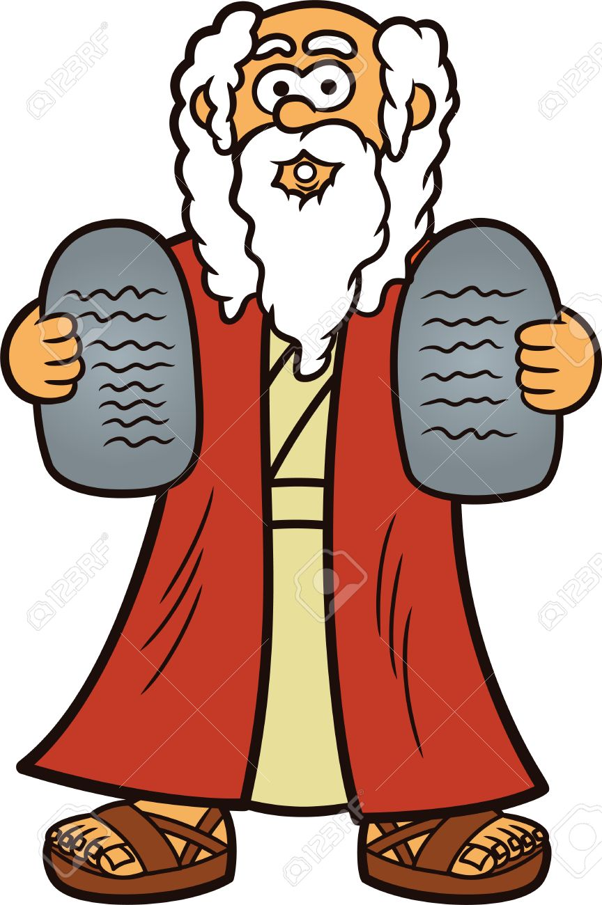 Baby at getdrawings com. Moses clipart