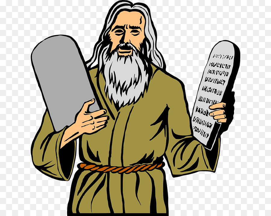 Ten commandments clipart mount sinai. Christmas clip art png