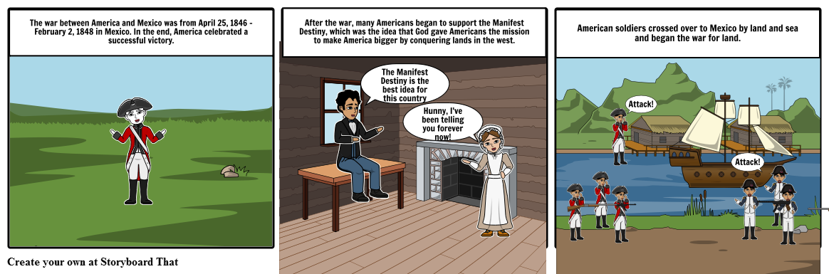 Moses clipart banquo. Https www storyboardthat com