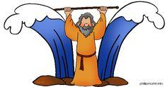 best images clip. Moses clipart bible noah