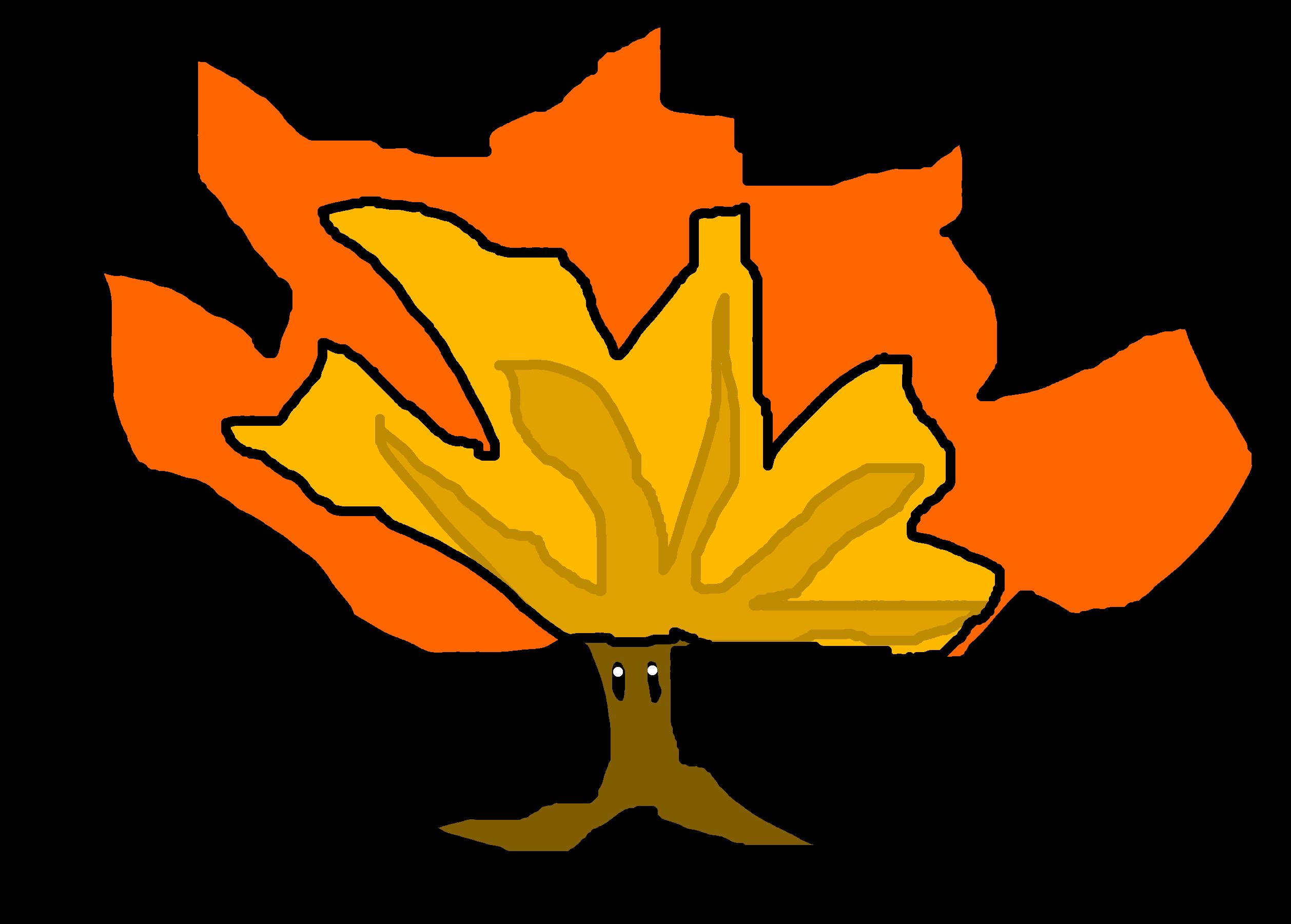 Vp pok mon thread. Moses clipart burning tree