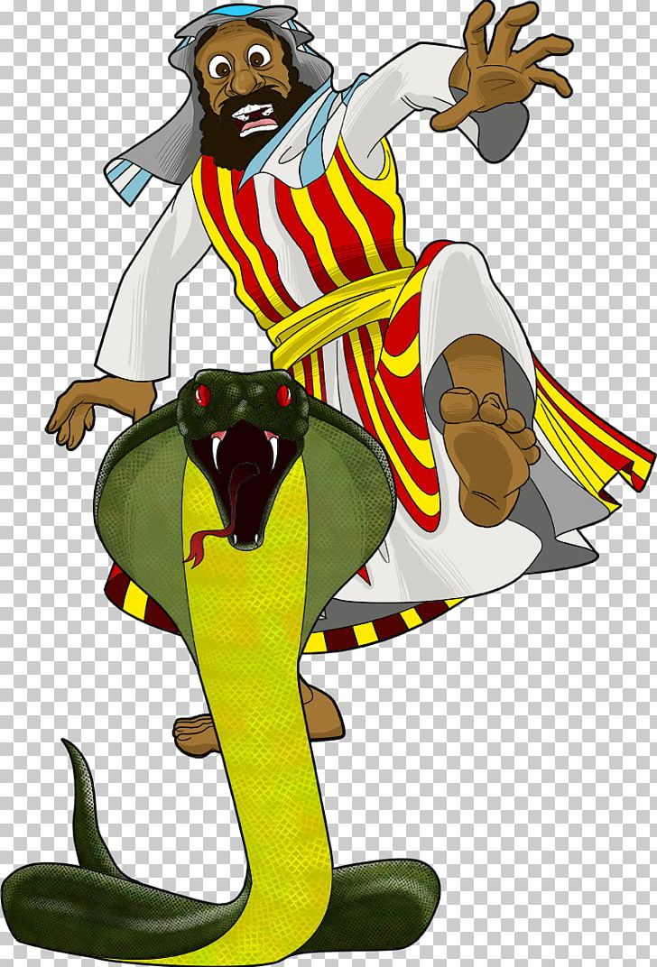 Moses clipart clipart egypt. Plagues of bible staff