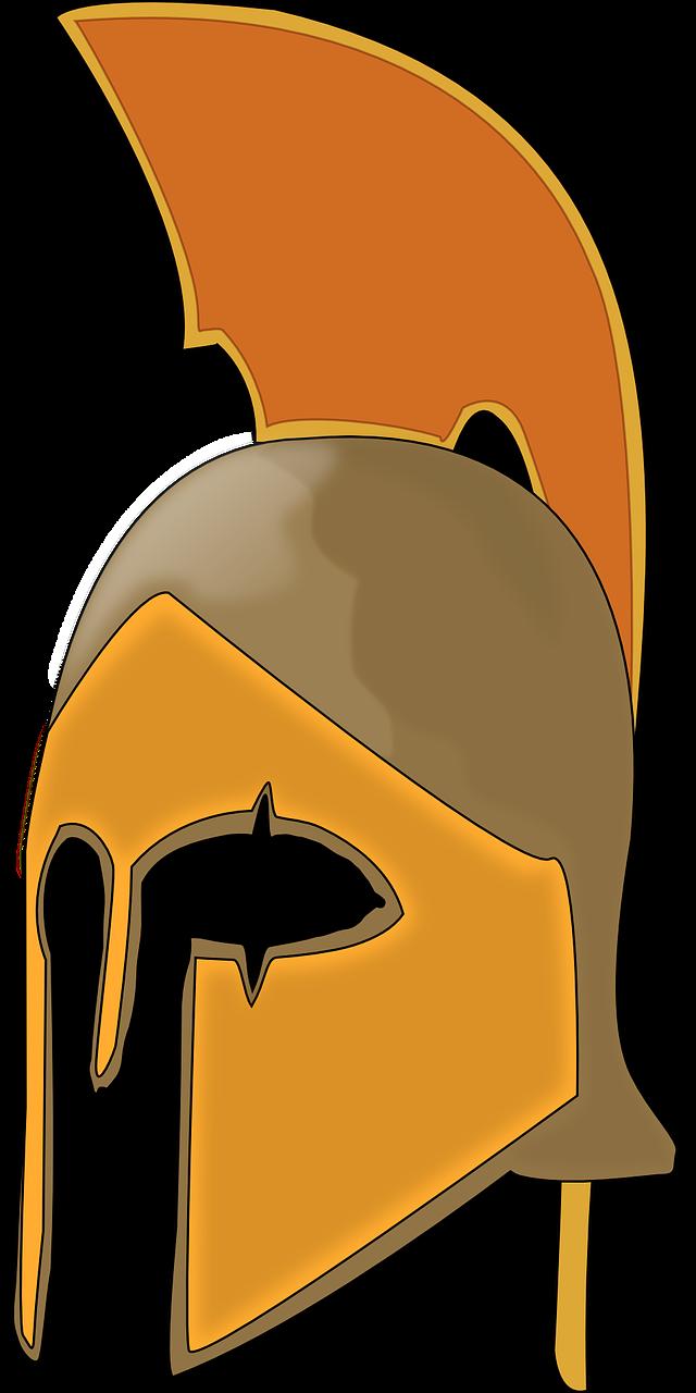 Warrior clipart secondary. The prefixed life to