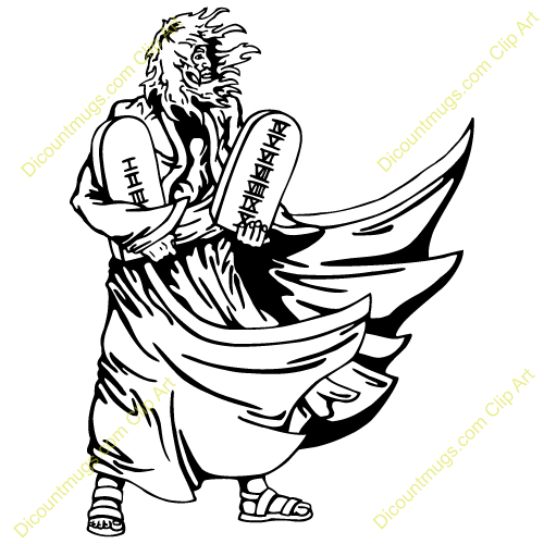 Clip art plagues in. Moses clipart clipart egypt