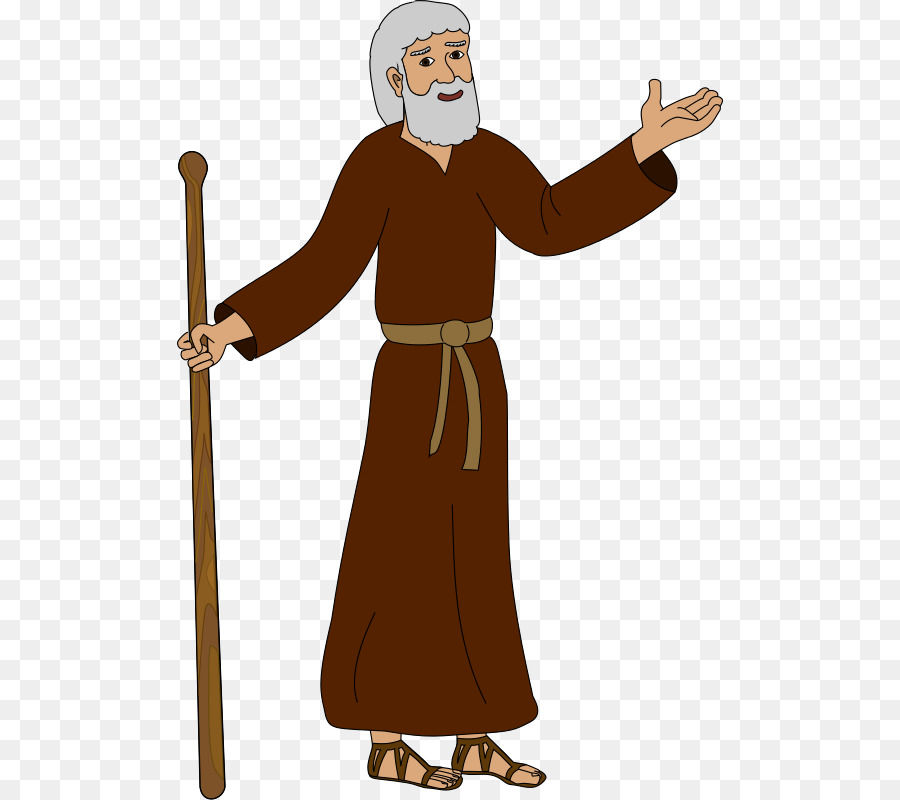 Moses clipart disciple jesus. Christ png download free