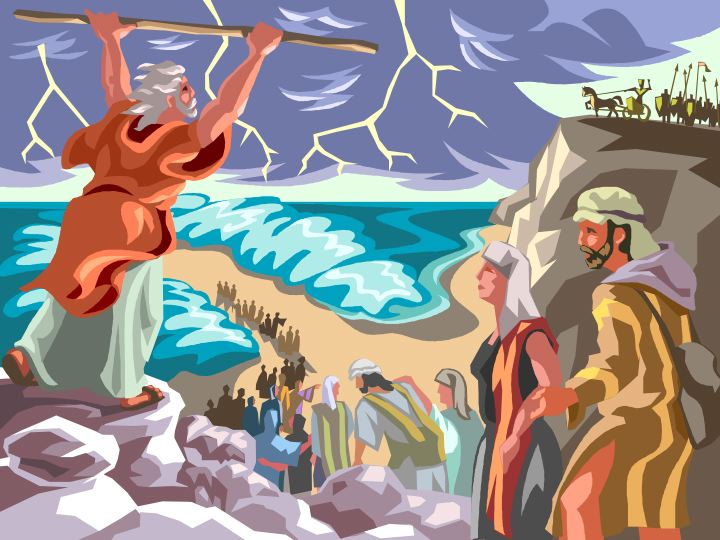 Free cliparts download clip. Moses clipart exodus