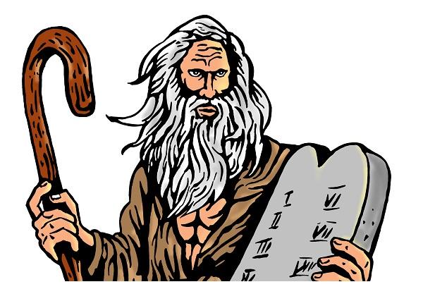 The third commandment what. Ten commandments clipart 3rd