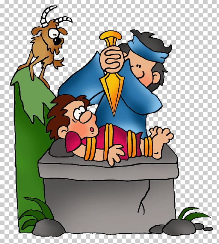 Moses clipart isaac bible. Genesis open illustration png