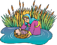 Moses clipart ks1. Colouring pages of