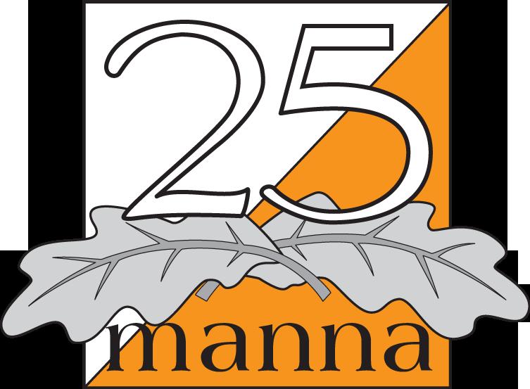 Moses clipart manna. Group vrldens bsta klubb