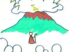 Moses clipart mt sinai. Free cliparts download clip
