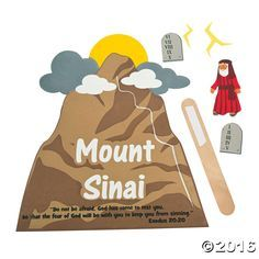 Moses clipart mt sinai. Image result for climbs