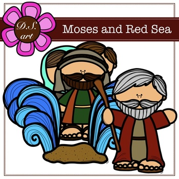 Collection of free download. Moses clipart old testament character