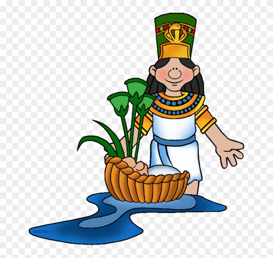Download for free png. Moses clipart simple