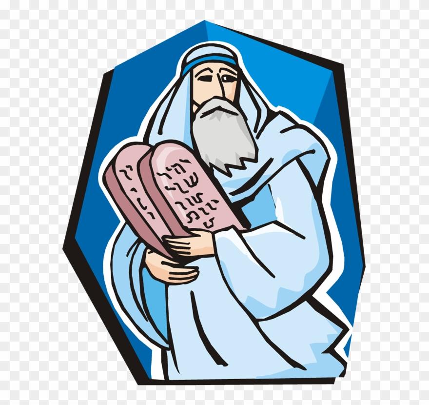 Moses cs commandment cliparts. Ten commandments clipart animated