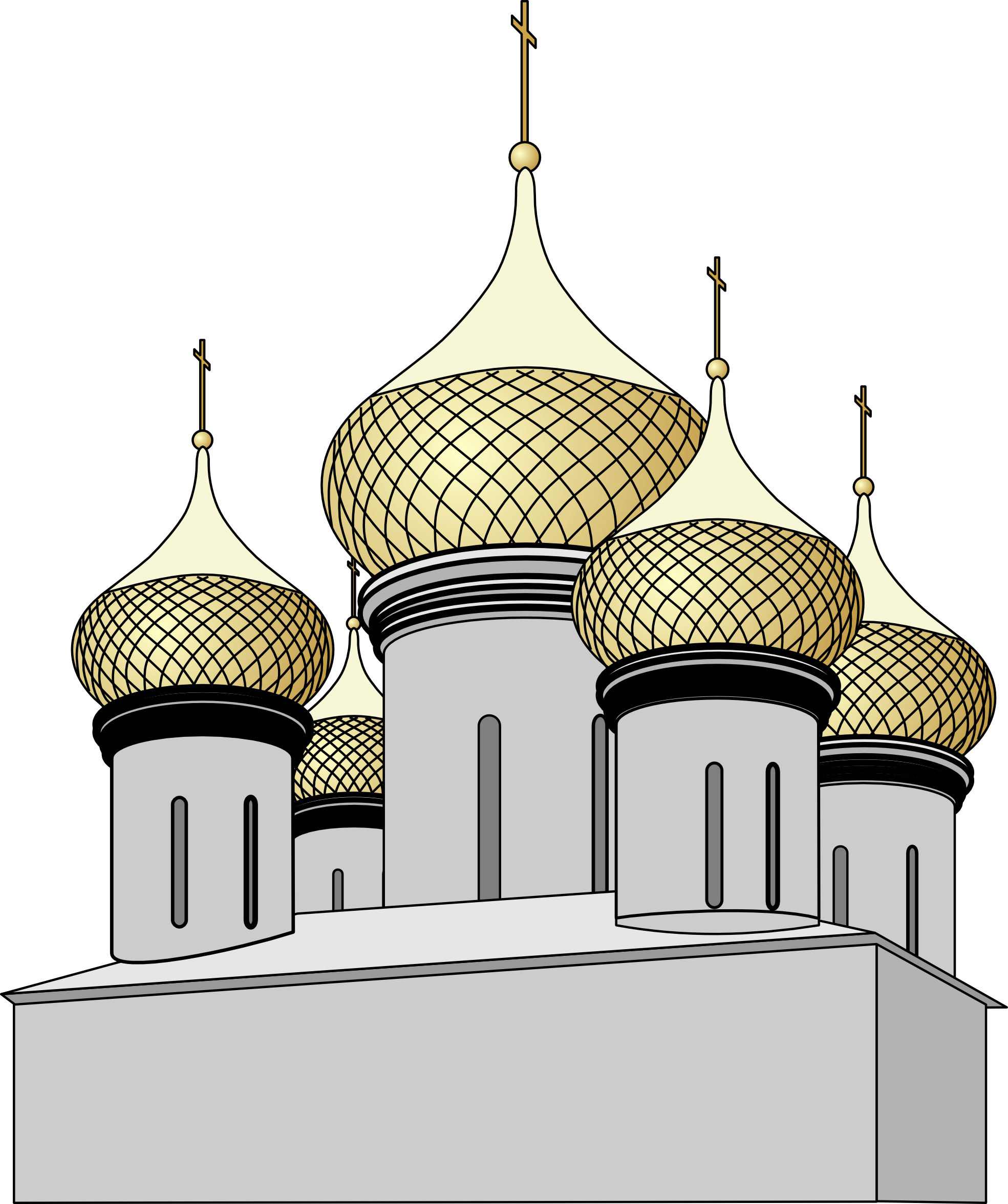 Palace clipart oriental. Mosque arabe pinterest