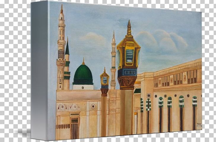 Mosque clipart abstract. Medina the art of