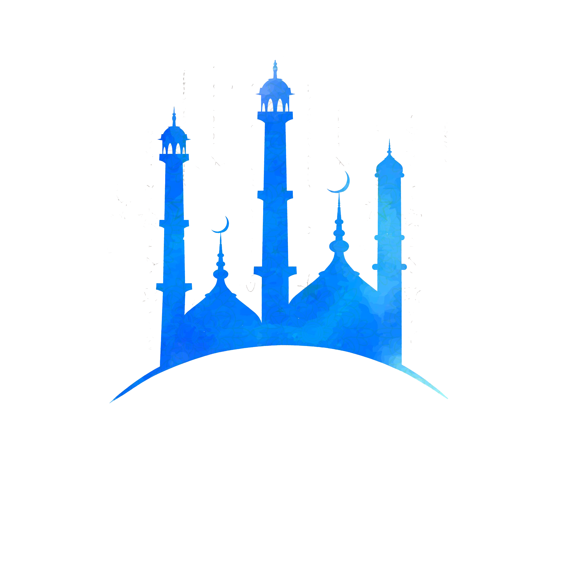 Eid mubarak picture peoplepng. Is a png a vector