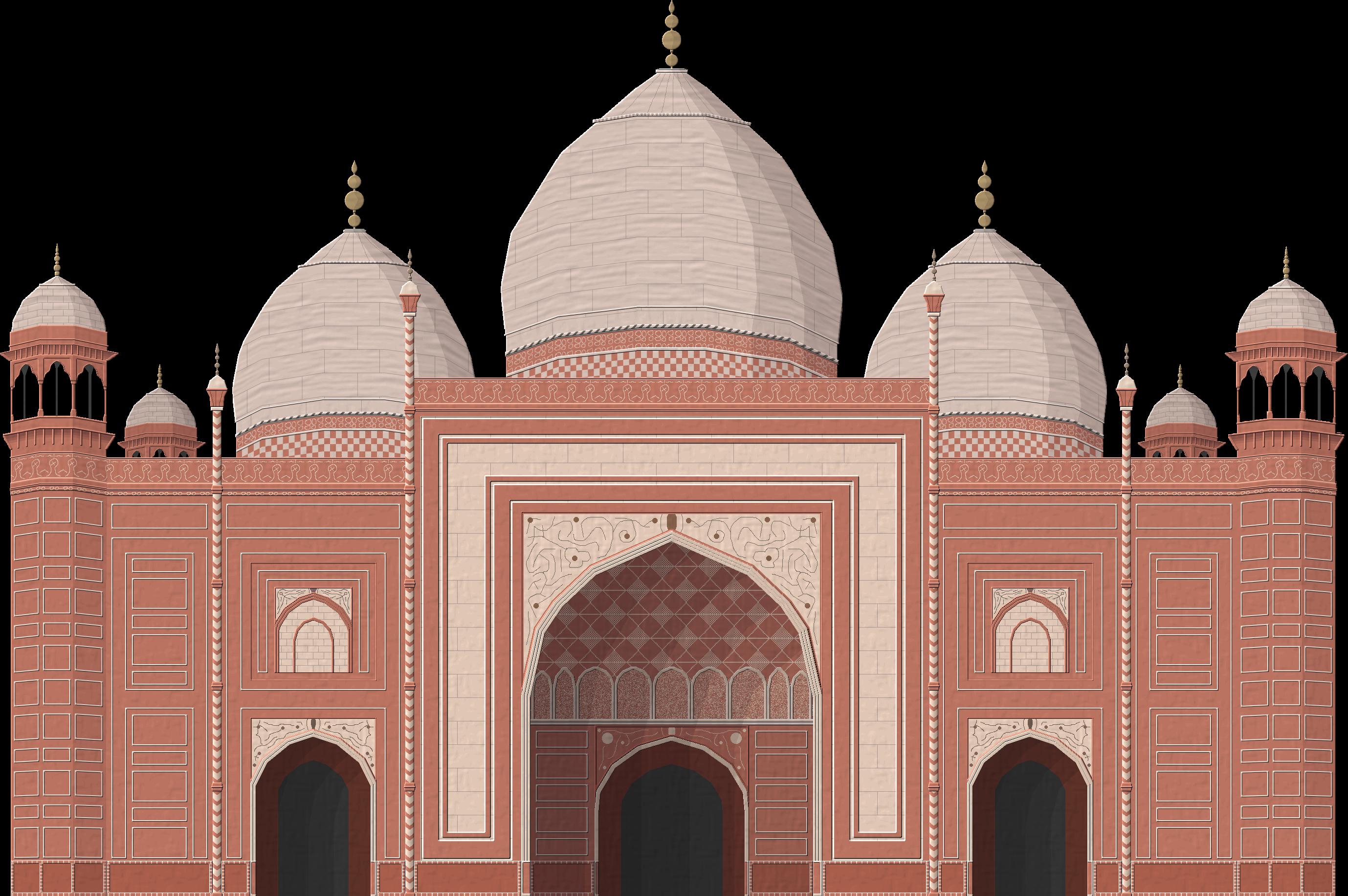 Mosque clipart gate. Callcenter explore on deviantart
