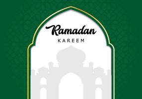 Free vector art downloads. Mosque clipart gate