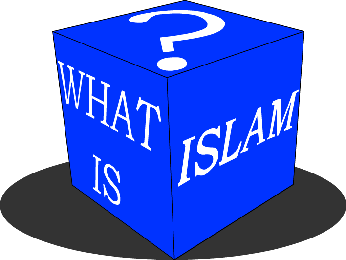 Chapter what is masjid. Mosque clipart islam person
