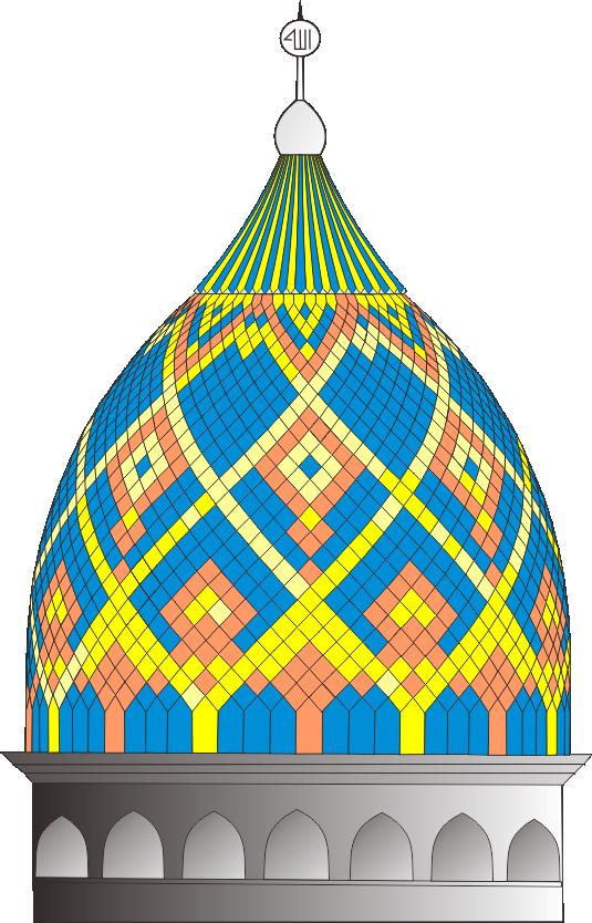 mosque clipart kubah mosque kubah transparent free for download on webstockreview 2020 mosque clipart kubah mosque kubah