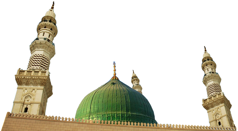 Mosque clipart madina mosque. Alrahman graphics