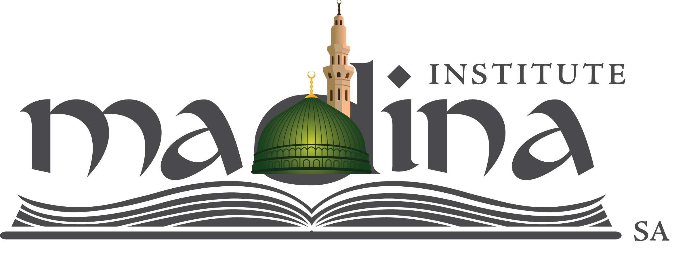 Mosque clipart madina mosque. Institute to launch new