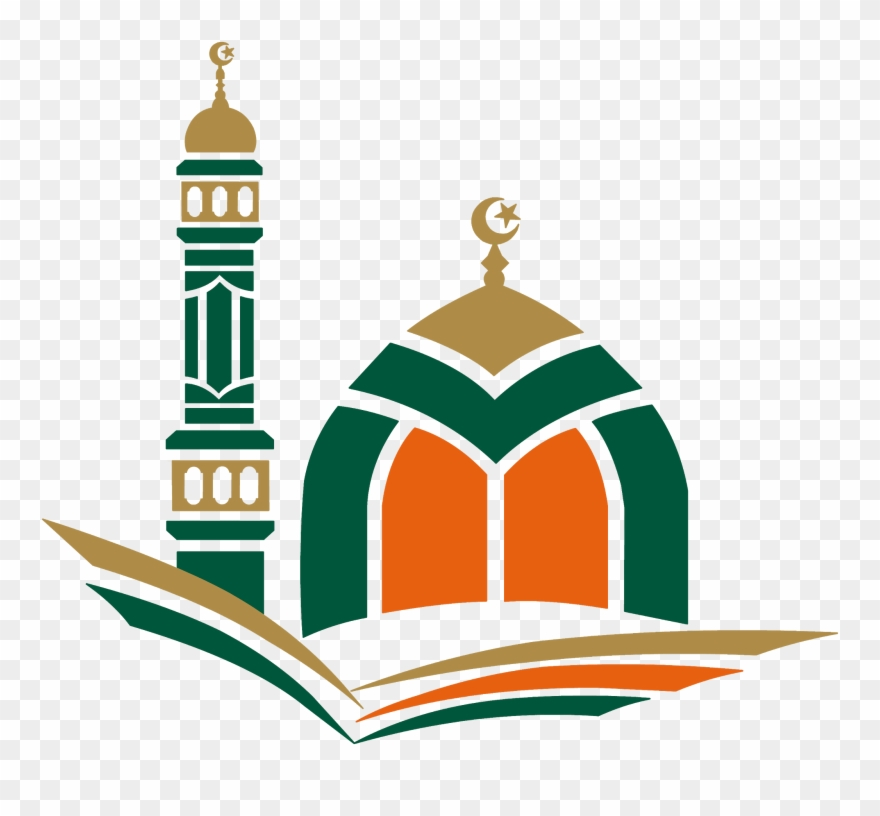 Designs png masjid images. Mosque clipart masjed