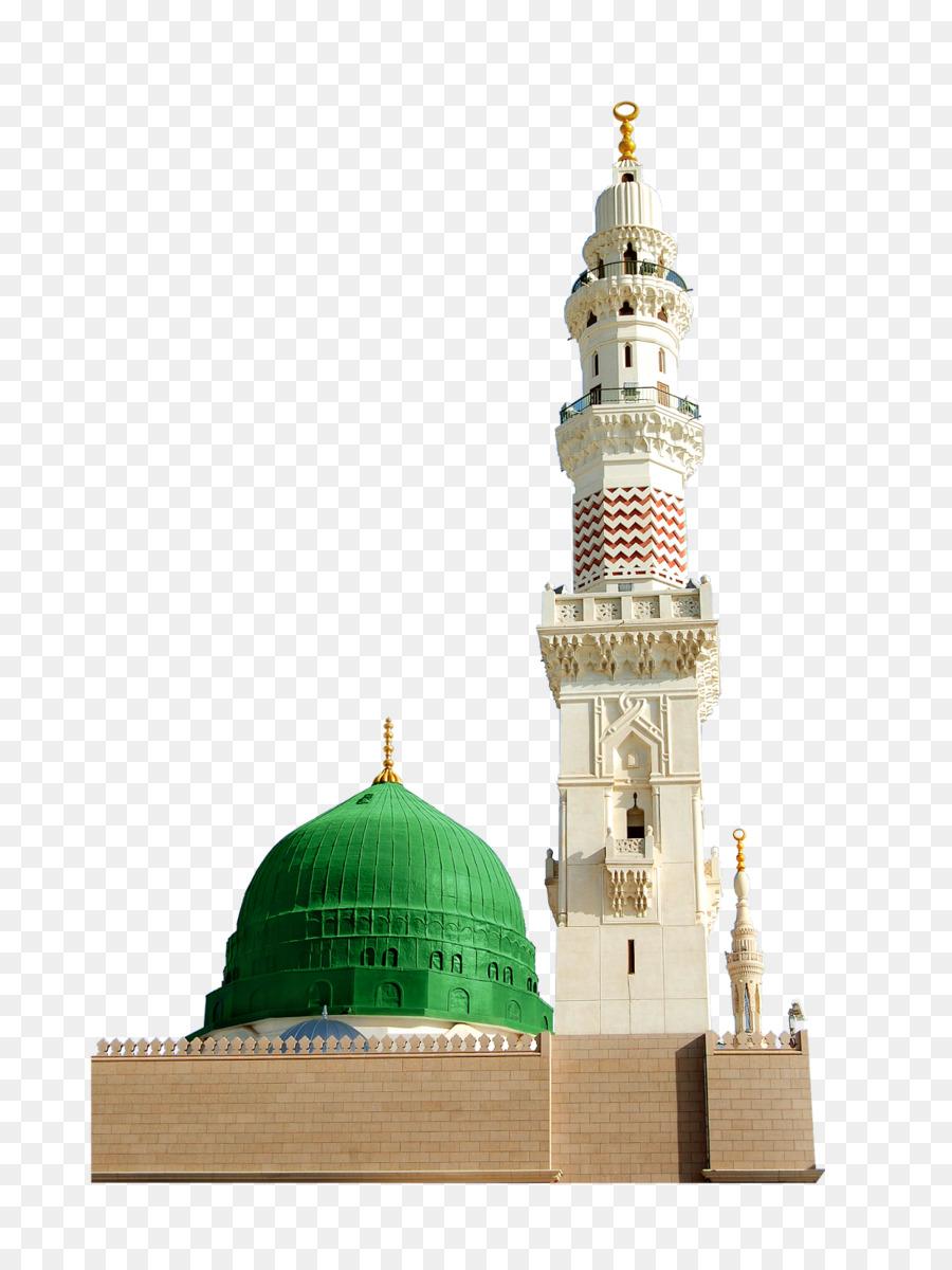 Ramadan background islam kaaba. Mosque clipart minar