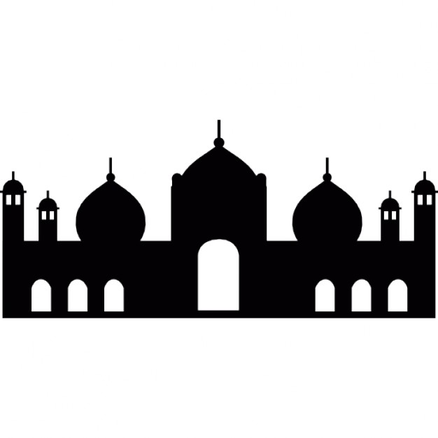 Free dome download clip. Mosque clipart mosk