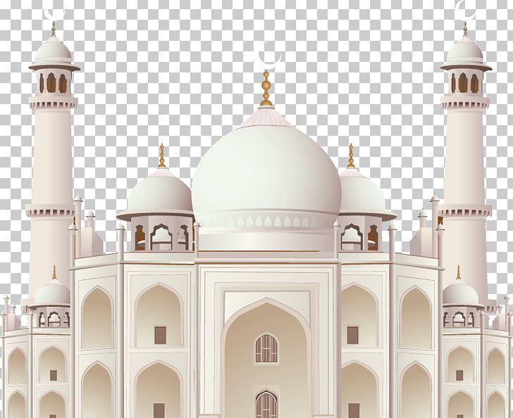 Shacklewell lane quran islamic. Mosque clipart mosque design