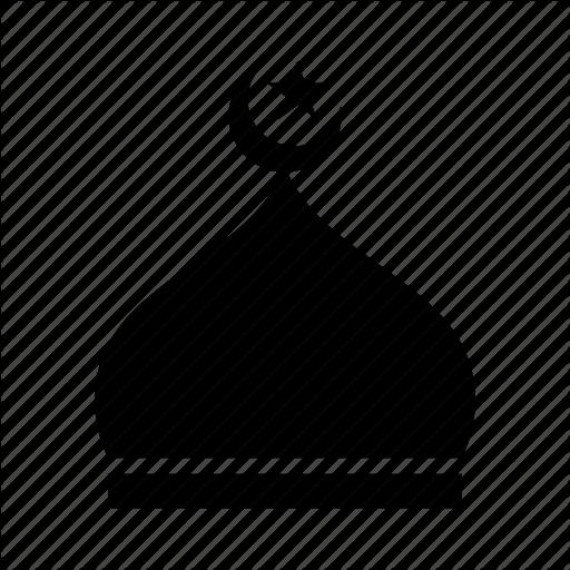 Mosque Clipart Mosque Sign, Mosque Mosque Sign Transparent