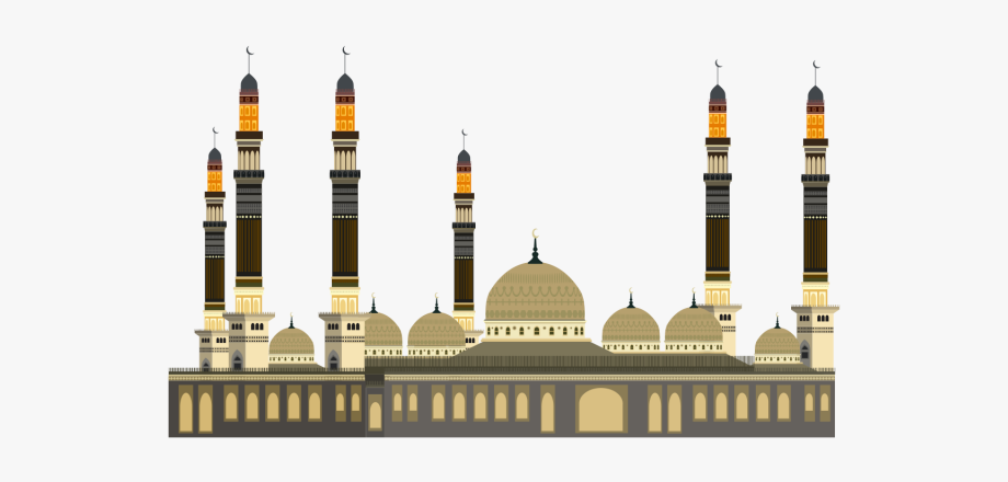 Mosque clipart sikh temple. Png free cliparts