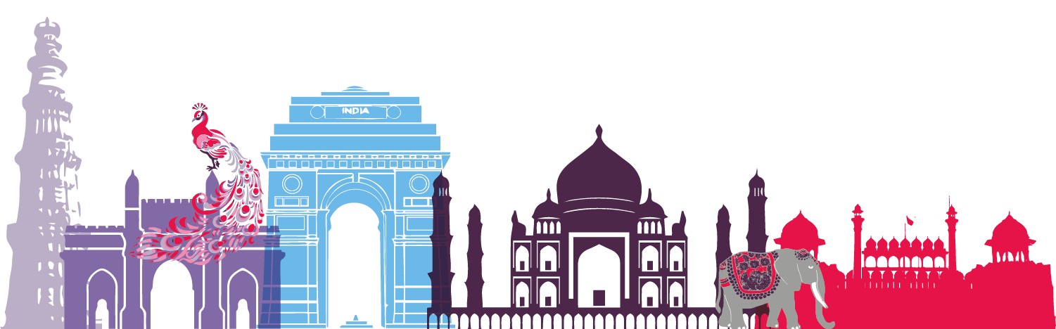 Mosque clipart sikh temple. A plea to india