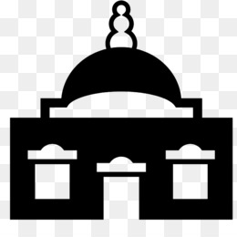 Mosque clipart sikh temple. Free download takht sri