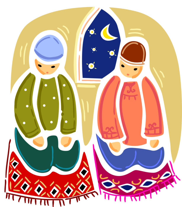 Mosque clipart temple. Islamic place of public