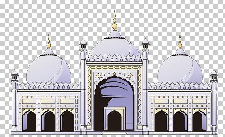 Mosque clipart temple. Halal celebrate ramadan islam