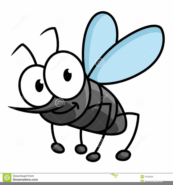 Royalty free images at. Mosquito clipart