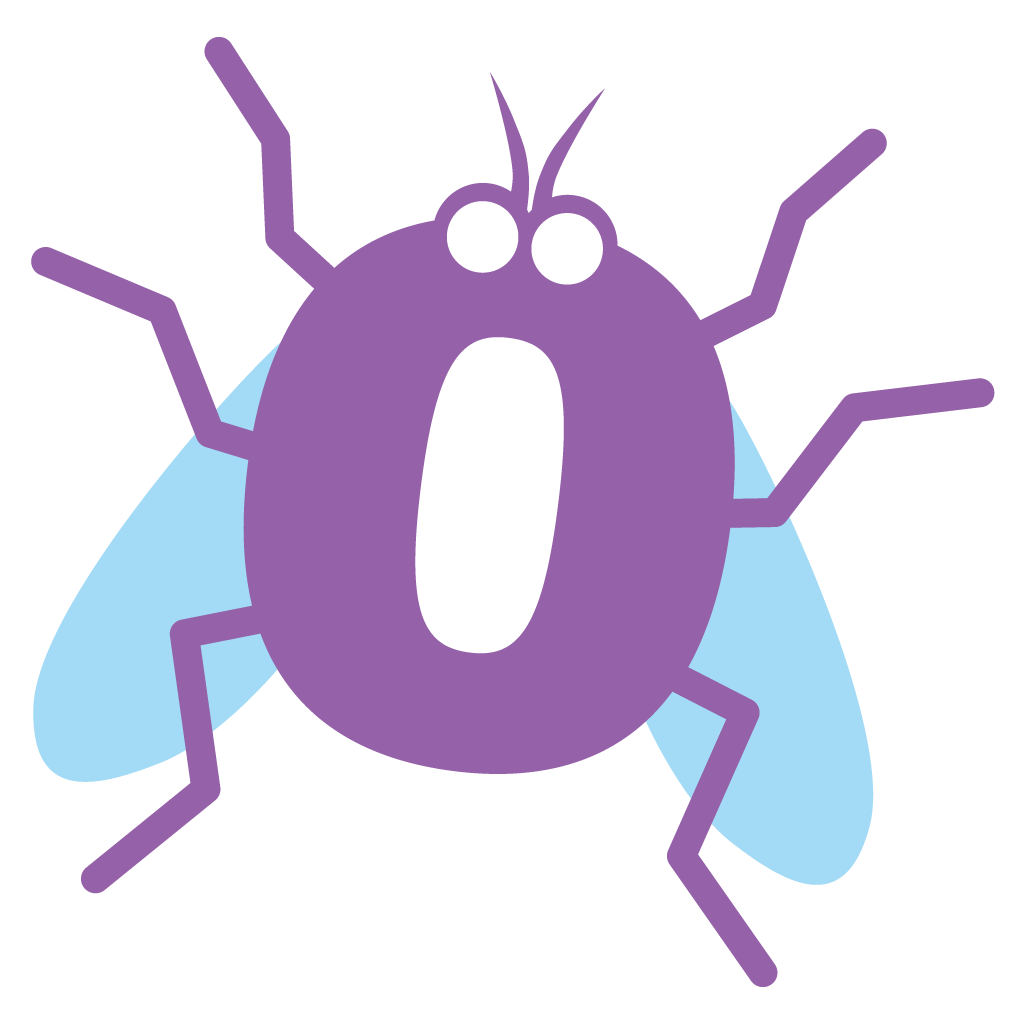 Home nopests flying pests. Mosquito clipart annoying fly