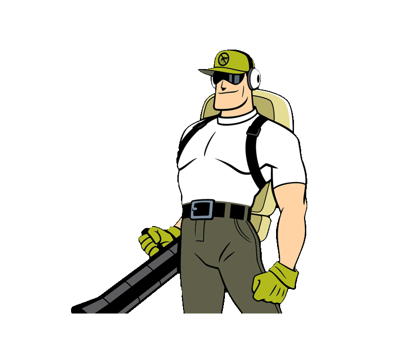 Squad va . Mosquito clipart annoying fly