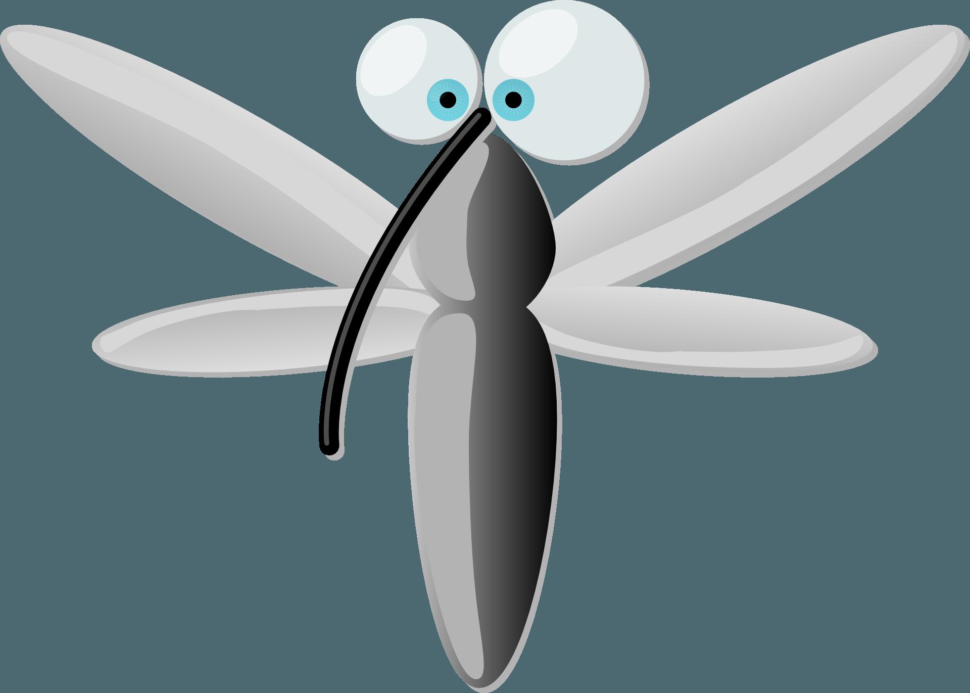 Sick of getting bit. Mosquito clipart bug repellent