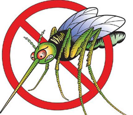Mosquito clipart bug repellent. Free cliparts download clip