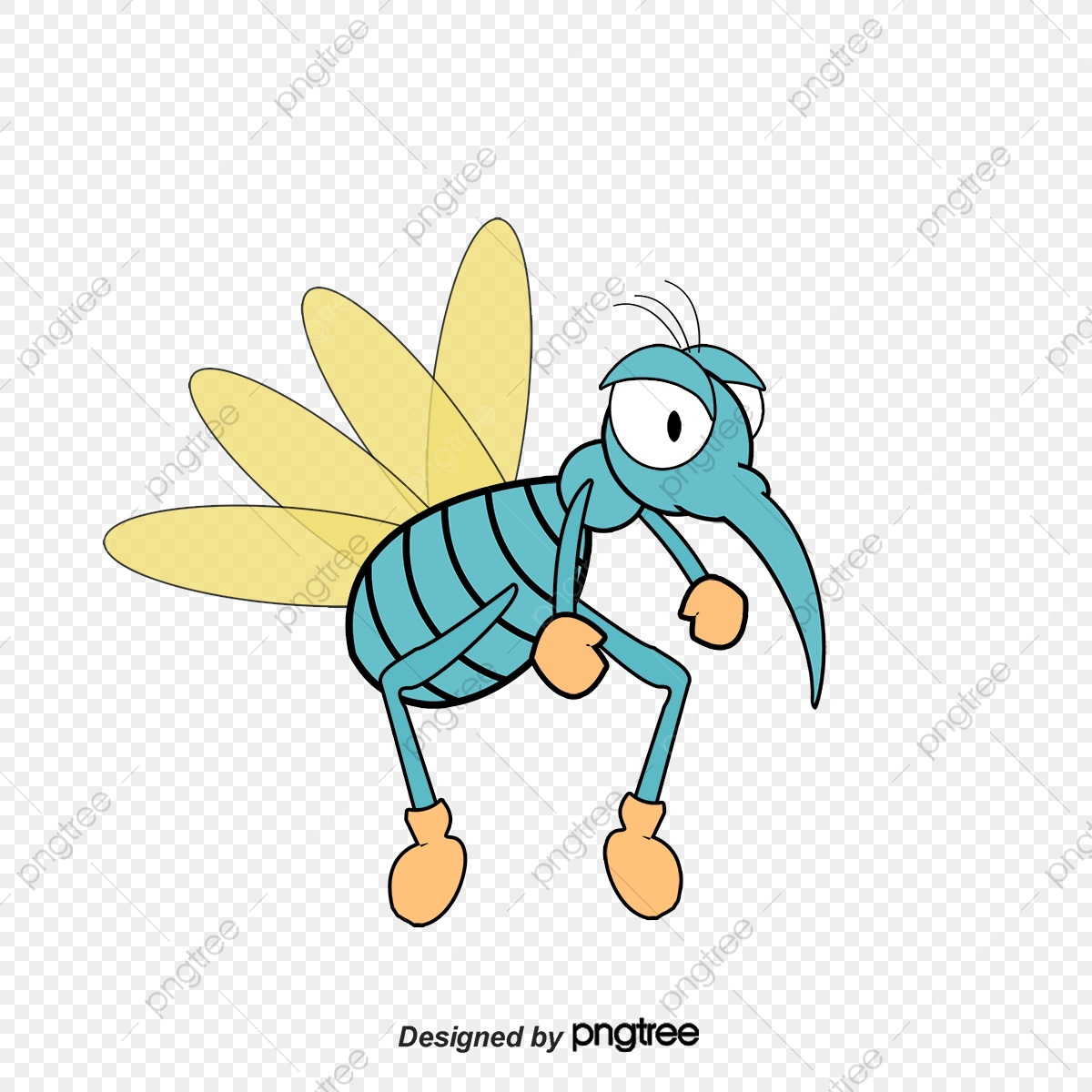 Mosquito clipart file. Insect png transparent