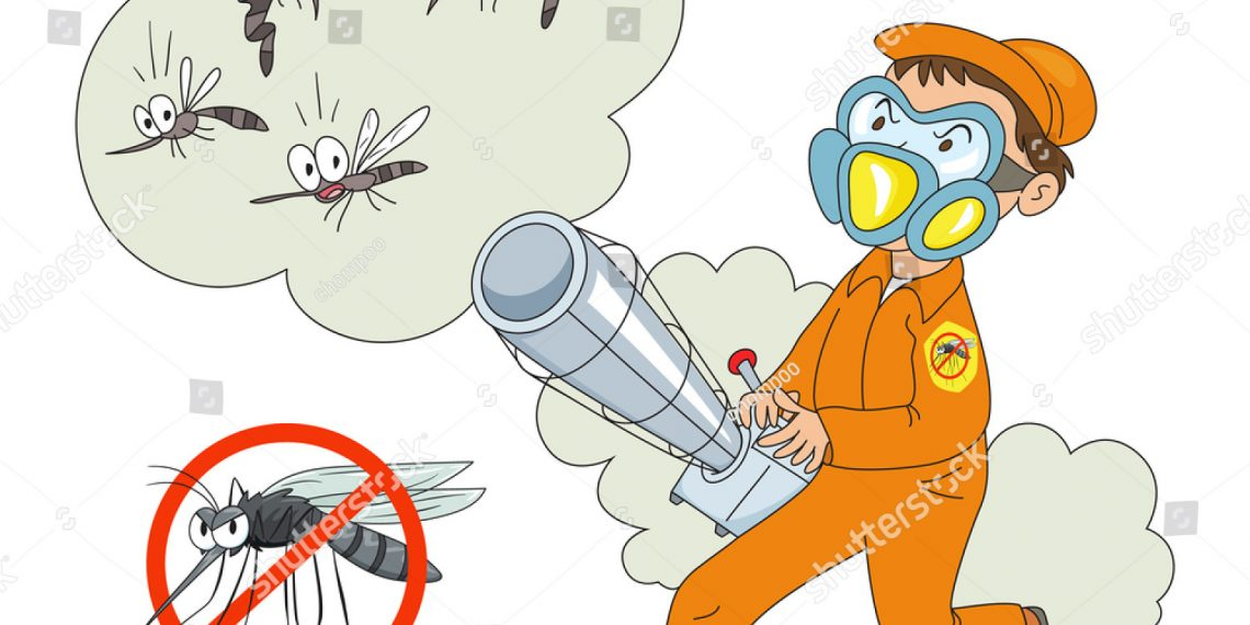 Free tires download clip. Mosquito clipart mosquito breeding