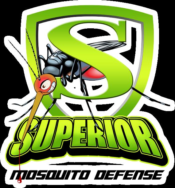 Mosquito mosquito control
