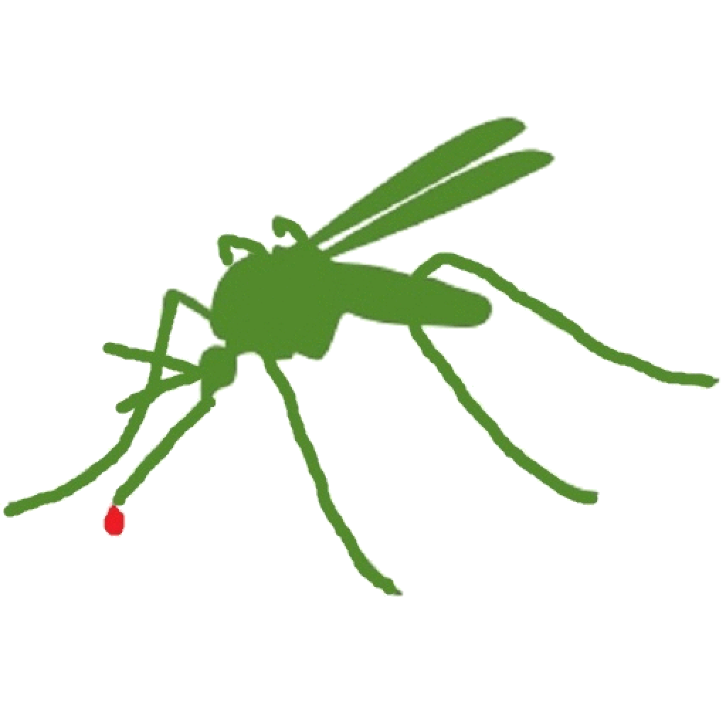 Mosquito control insect pest. Oil clipart pesticide
