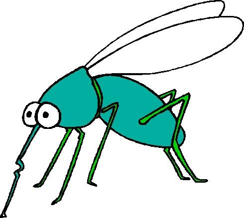 Bug eaters and zappers. Mosquito clipart mozzie